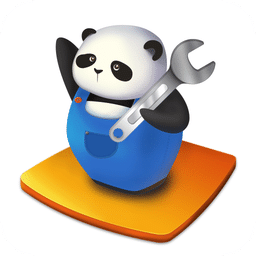 成都熊猫爱车客户端