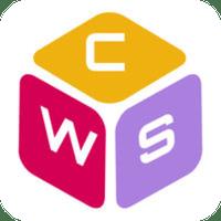 中国移动车卫士软件v2.4.3 安卓版