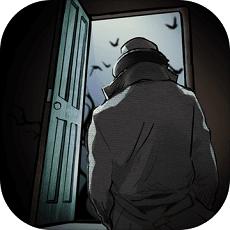 无人镇密室逃脱手机游戏