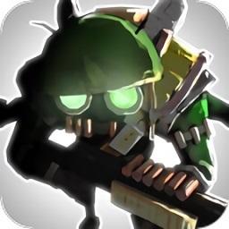 虫虫英雄2无限钻石版