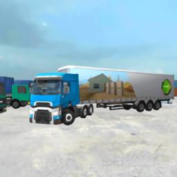 卡車模擬器3d手機版