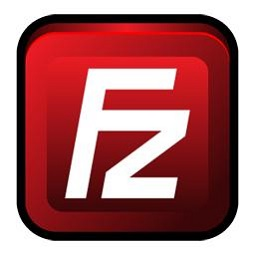 filezilla password decryptor工具