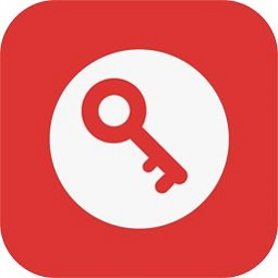 效能密码管理器工具