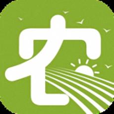 共享农庄手机客户端