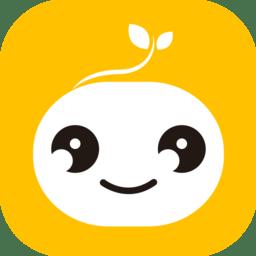 豆芽壳软件