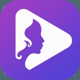 视频美颜助手手机软件
