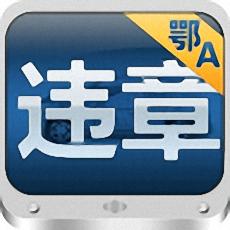 武汉车辆违章查询app