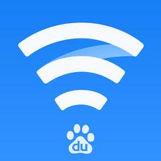 百度小度随身wifi驱动