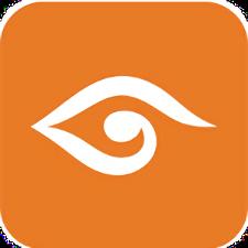 视氪导航app