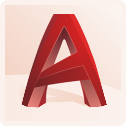 autodesk inventor2018注册机