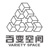 百变空间软件