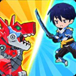 草莓醬手機版
