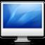 nvsip远程监控软件电脑客户端