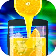 喝果汁模拟器中文破解版