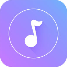 左耳铃声iPhone版