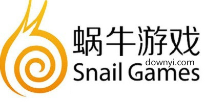 蜗牛有哪些游戏好玩?蜗牛手机游戏大全_蜗牛全部手游