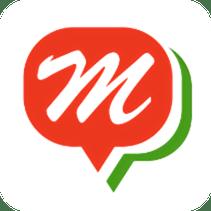 m信最新版本(m seek)
