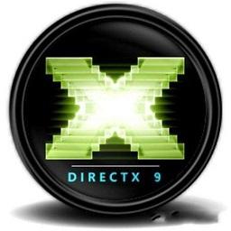 directx随意卸破解版