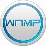 wnmp一键安装包64位系统