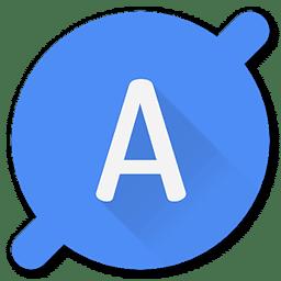 ampere去谷歌汉化版(充电评测)
