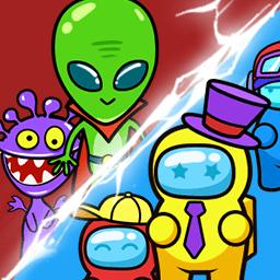360社区论坛完整版