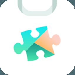 xposed框架商店中文版