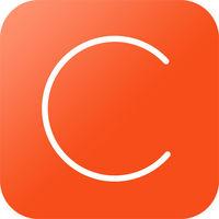 米家行车记录仪app