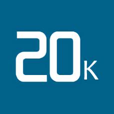 20k�����