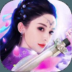 轩辕传说手游破解版