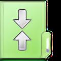 htc全�C型傻瓜解�i刷�C工具(htcbox)
