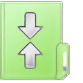 htc全机型傻瓜解锁刷机工具(htcbox)