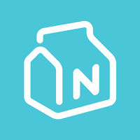 NextDay软件