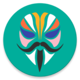 magisk manager框架汉化版