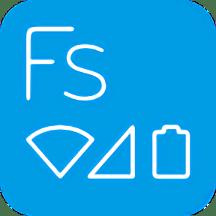 平式栏指示器专业版破解版(flat style bar indicators)