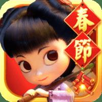 灵妖记小米游戏