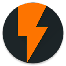 flashify刷机工具中文版