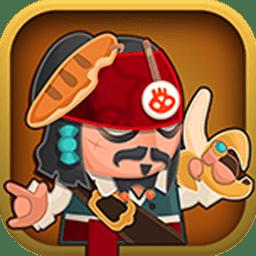 海盗q传正式版