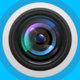 autodesk sketchbook已付费版