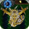 仙之领域1.0.1正式版【隐藏英雄密码】