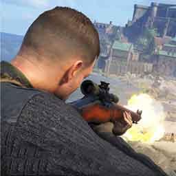 闪电通手机版v2.22 安卓版