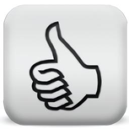 爱乐赞接码平台手机版