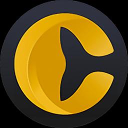 携程通手机版v1.8.2 安卓版
