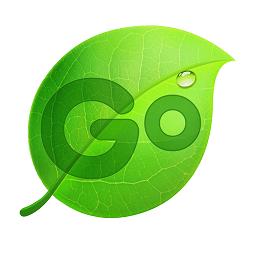 go国际版输入法