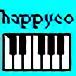 电子琴跳舞机免费版