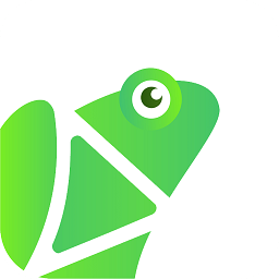 蛙色VR手机版