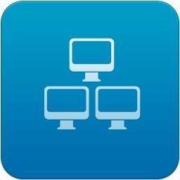 局域网快速共享小工具(局域网共享软件)