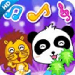 宝宝爱节奏官方app