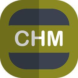 chm反编译工具(ghm encdeor)