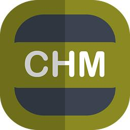 chm反��g工具(ghm encdeor)
