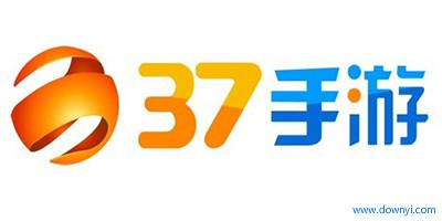 三七互娱有什么游戏?37游戏平台_37手游游戏中心